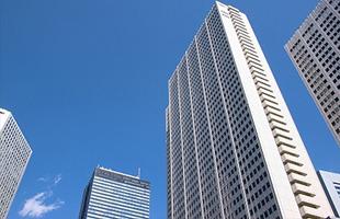 マンション・ビル管理イメージ